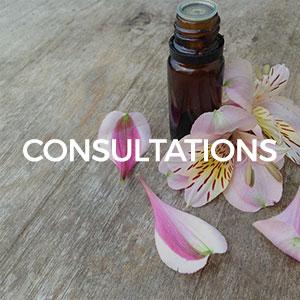 consultation-texte-2