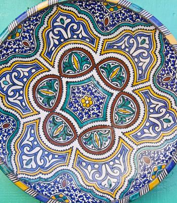 cours-cuisine-marocaine