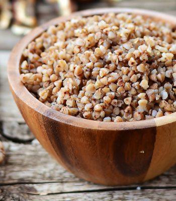 cours-cuisiner-grains-sans-gluten