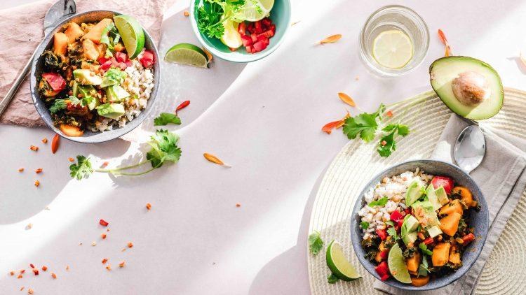 10 trucs pour rendre ton lunch sexy