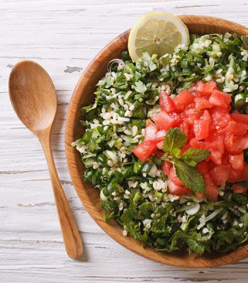 cours-boites-à-lunch-salades
