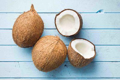 Comment choisir son huile de coco
