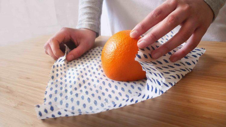 5 items en plastique faciles à remplacer dans votre quotidien