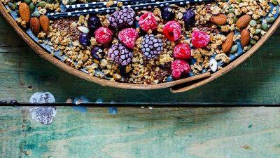 Pourquoi manger santé ne coûte pas vraiment plus cher