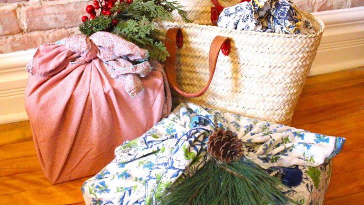10 idées de cadeaux gourmands & zéro déchet