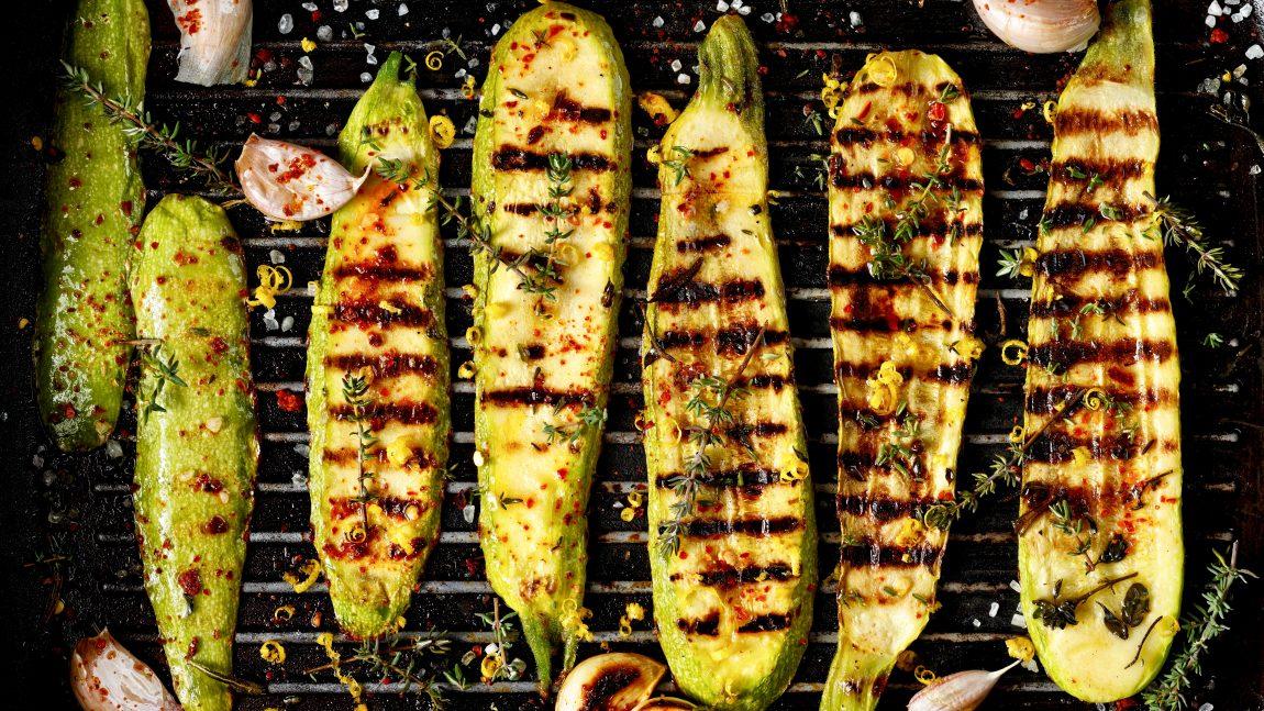 Les 3 condiments incontournables de votre prochain barbecue + recettes