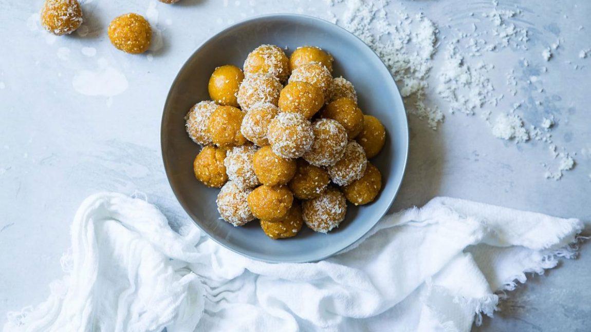Huile d'argan : 3 recettes pour cuisiner avec